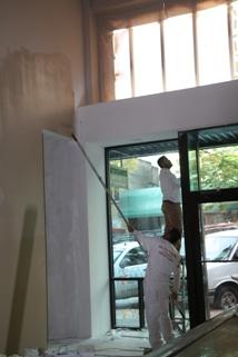 Jonathans painters