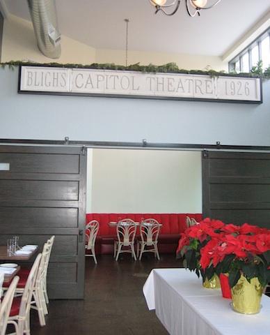 LaCap_dining