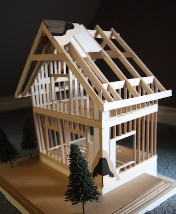 Trendy Balsa Wood Building Round Picnic Woodworking Plans Freedog House Blueprints Pdf Review With Cool Things To Make From