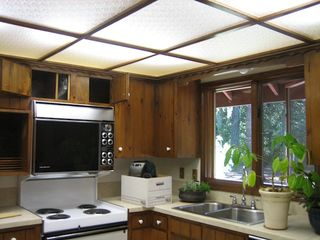 Wang Kitch Before