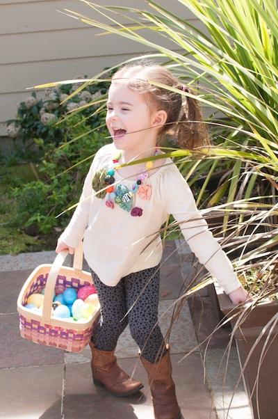 Easter-9